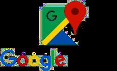 Lena´s Studio Google Maps